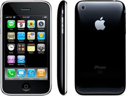 le Iphone 4 Deals