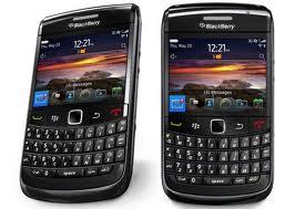 Blackberry Bold 9780 Deals