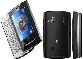 Sony Ericsson Xperia X10 Deals