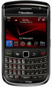 Blackberry Bold 9780 Deals