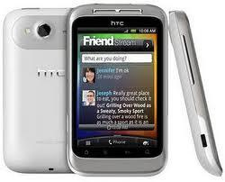 HTC Desire S deals