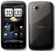 HTC Sensation deals