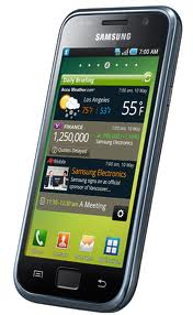 Samsung Galaxy S2 Deals